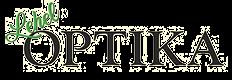 Lehel Optika Logo