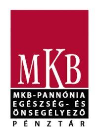 mkb egészségpénztár