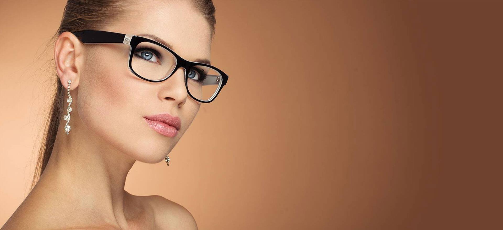 divatos szemüveg debrecenben