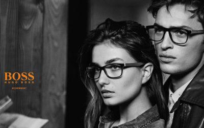 hugo boss szemüveg debrecen