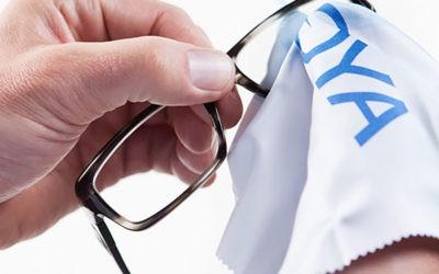 szemüvegbevonat lehel optika debrecen